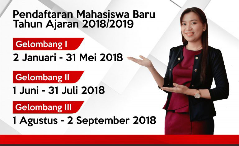AKPAR-Pendaftaran-2018-2019