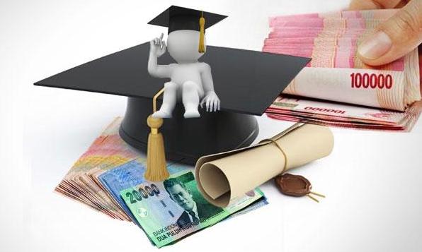 biaya-kuliah-murah