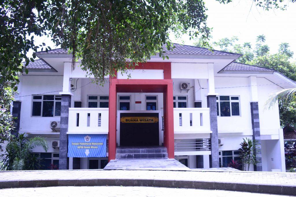 kampus HCS
