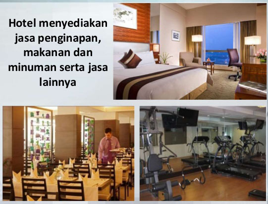 ruang-lingkup-dan-sejarah-hotel-4-638